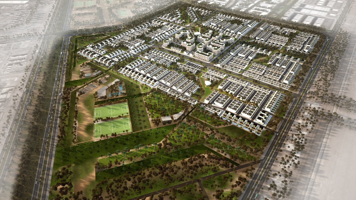 https://www.edgedesign.ae/wp-content/uploads/2016/05/Sustainable-Masterplan-Aerial-View.jpg