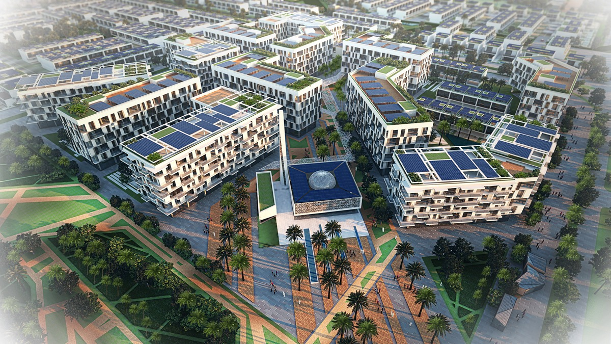 https://www.edgedesign.ae/wp-content/uploads/2016/05/Sustainable-Masterplan-Central-Buildings-Aerial-View.jpg