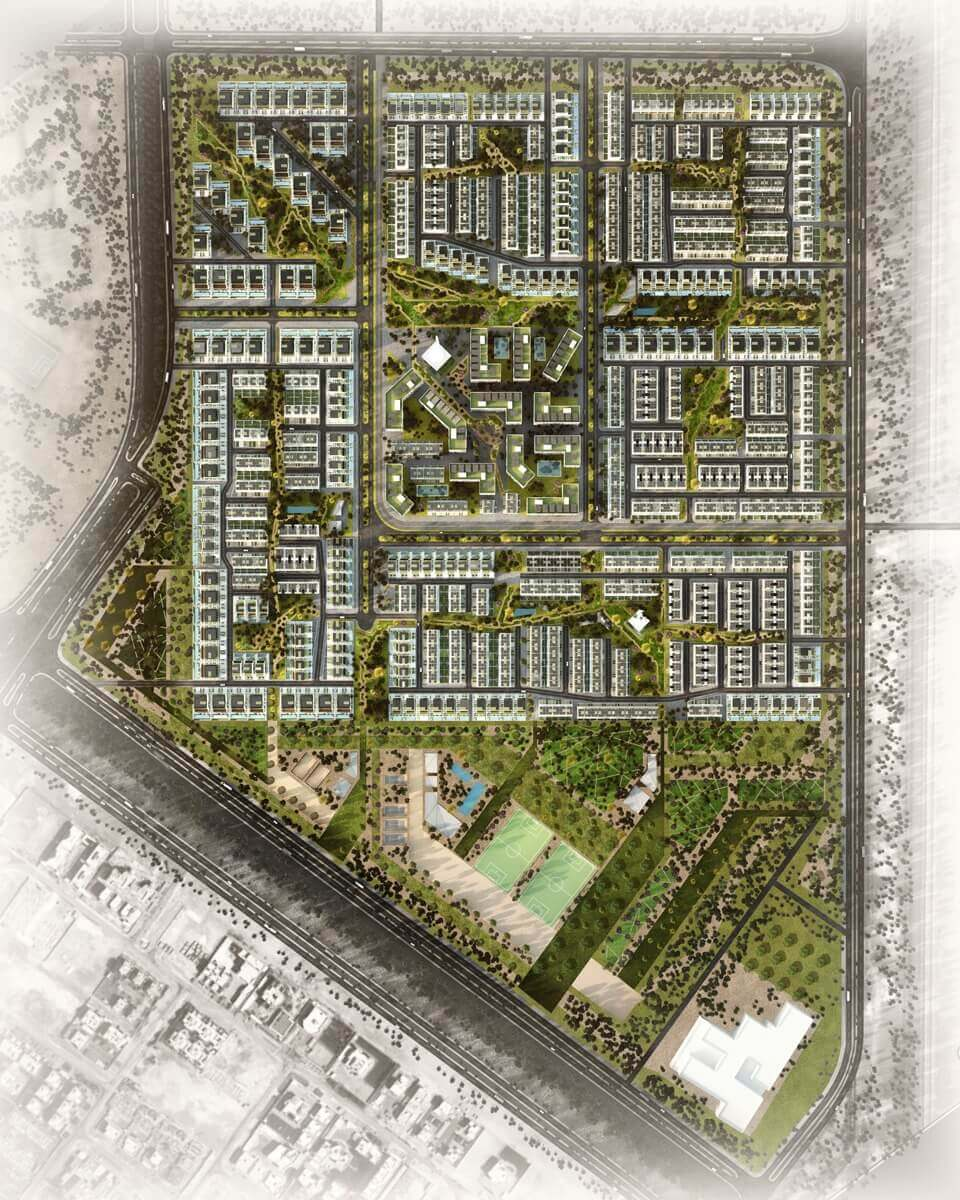 https://www.edgedesign.ae/wp-content/uploads/2016/05/Sustainable-Masterplan-Top-View.jpg