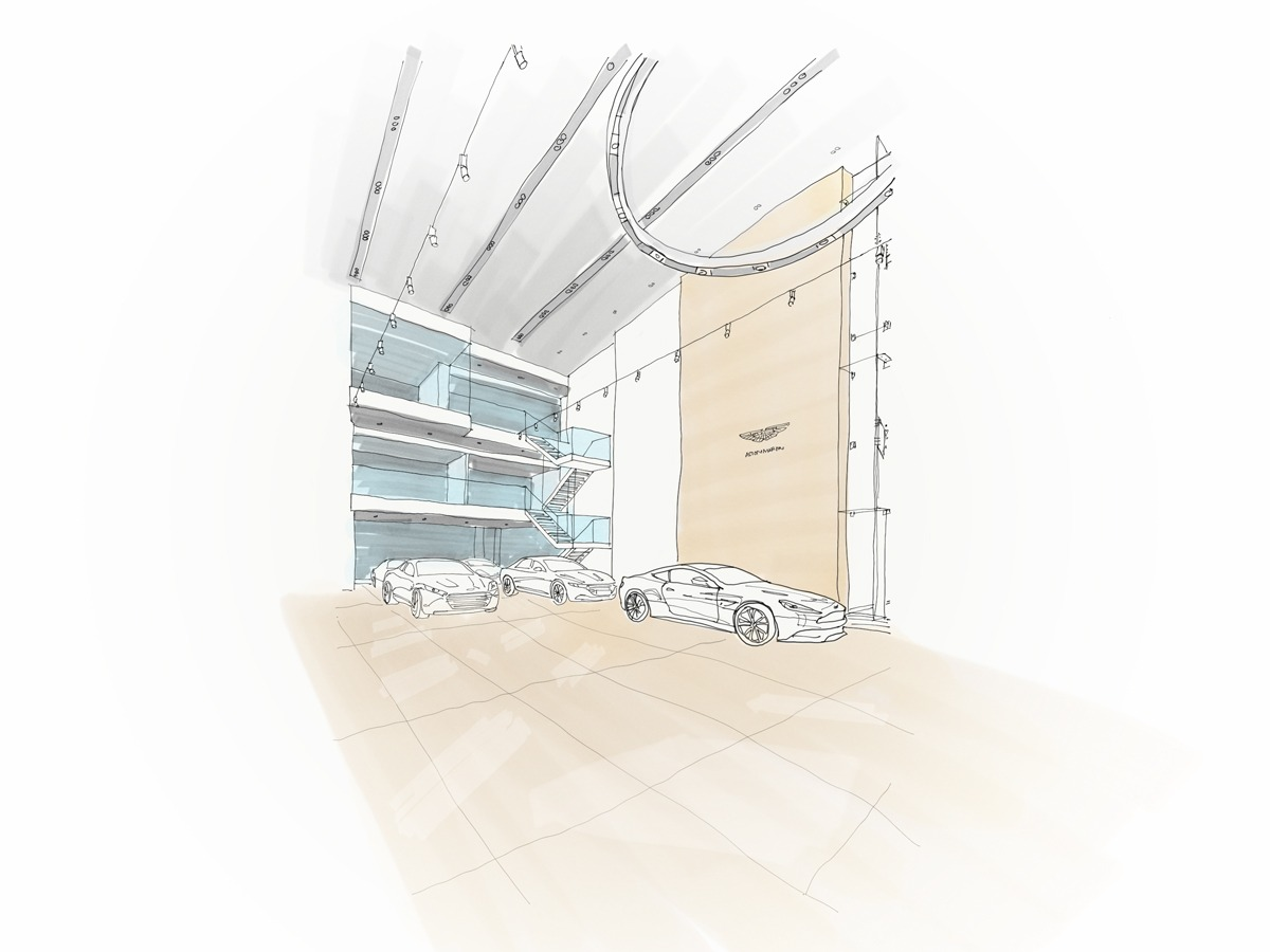 https://www.edgedesign.ae/wp-content/uploads/2019/02/Aston-Martin-Showroom-Interior-Sketch.jpg