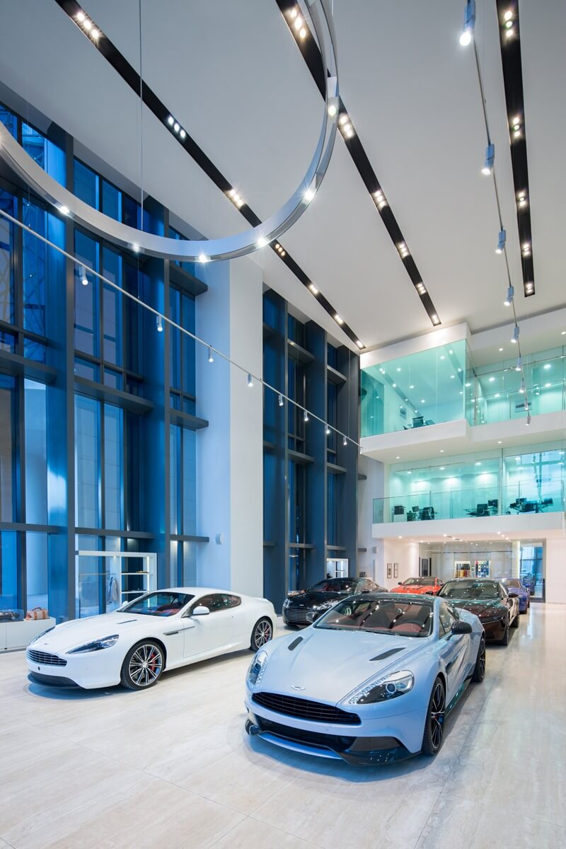 https://www.edgedesign.ae/wp-content/uploads/2019/02/Aston-Martin-Showroom-Interior-View-01.jpg