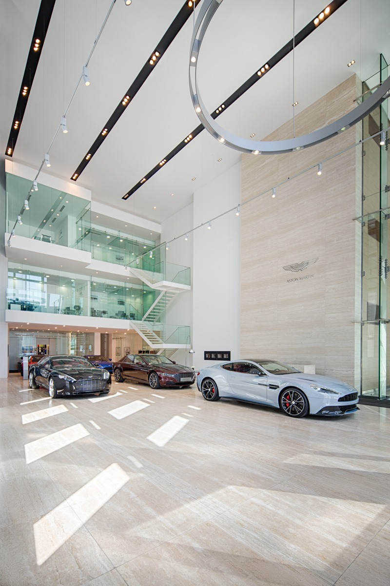 https://www.edgedesign.ae/wp-content/uploads/2019/02/Aston-Martin-Showroom-Interior-View-02.jpg