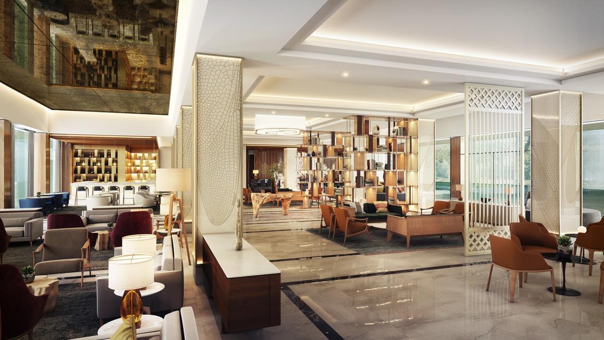 https://www.edgedesign.ae/wp-content/uploads/2019/02/Bahir-Dar-Hilton-Hotel-Lobby_View-2.jpg