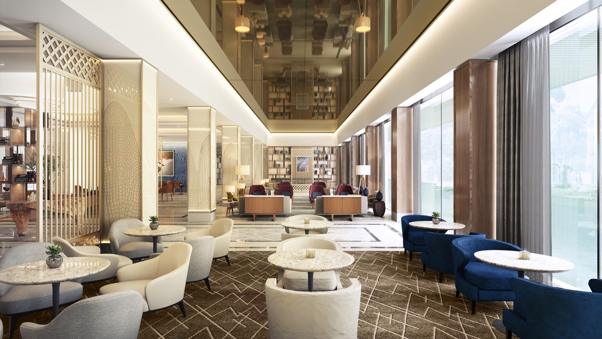 https://www.edgedesign.ae/wp-content/uploads/2019/02/Bahir-Dar-Hilton-Hotel-Lobby_View-5.jpg