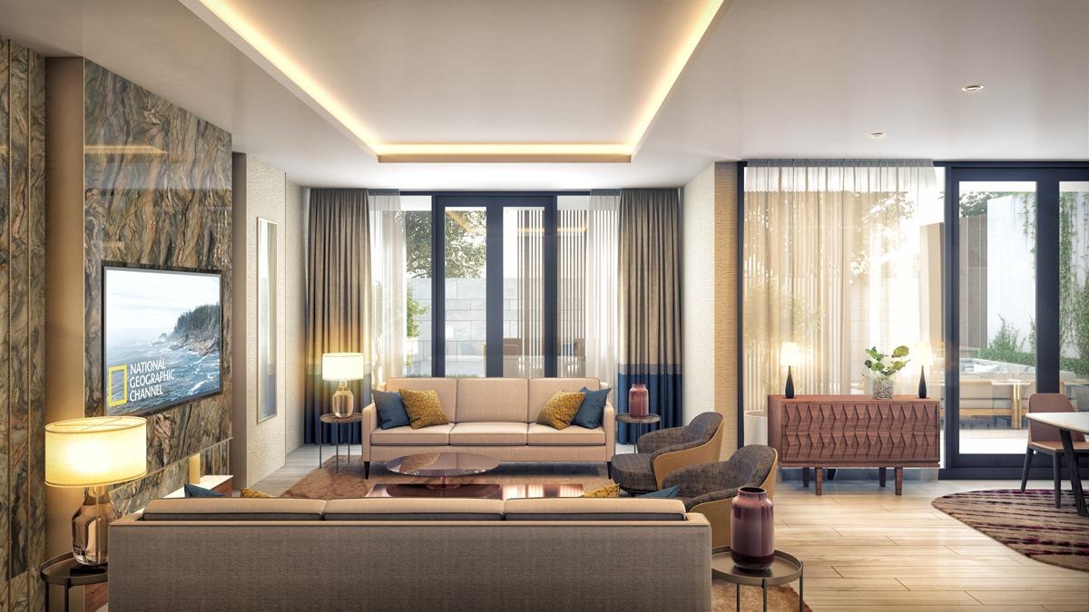 https://www.edgedesign.ae/wp-content/uploads/2019/02/Bahir-Dar-Hilton-Hotel-Villa.jpg