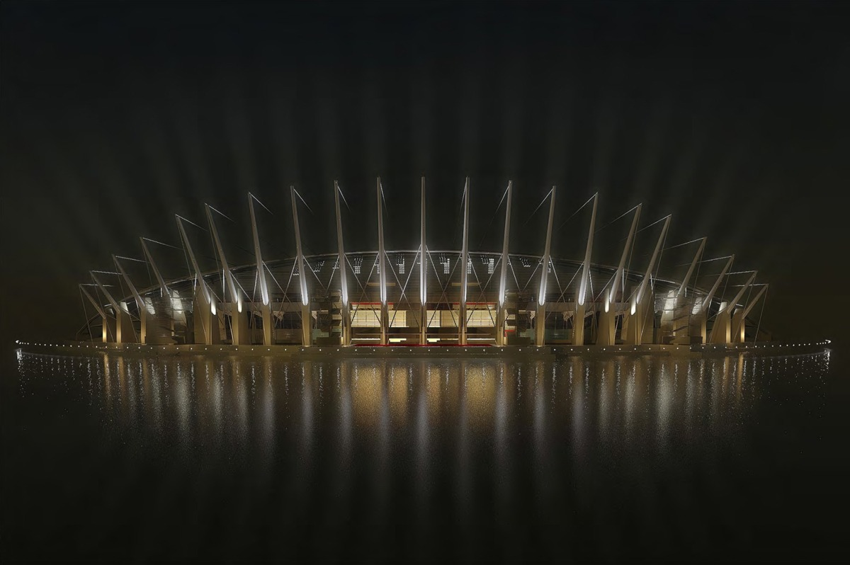 https://www.edgedesign.ae/wp-content/uploads/2019/02/Bahrain-International-Stadium-Render.jpg