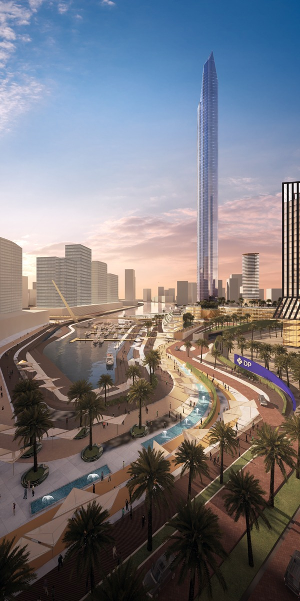 https://www.edgedesign.ae/wp-content/uploads/2019/02/Business-Bay-Tower-Waterfront-Development-View-01.jpg