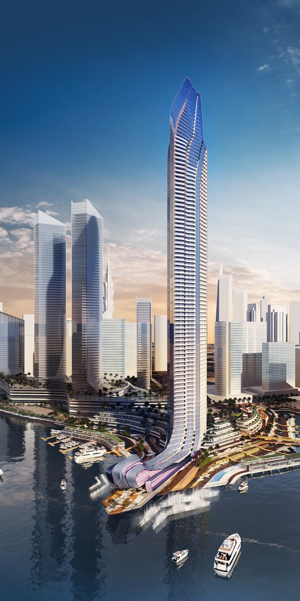 https://www.edgedesign.ae/wp-content/uploads/2019/02/Business-Bay-Tower-Waterfront-Development-View-02.jpg