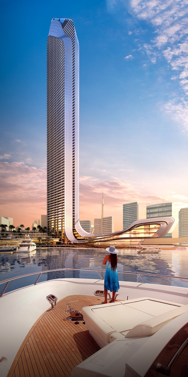 https://www.edgedesign.ae/wp-content/uploads/2019/02/Business-Bay-Tower-Waterfront-Development-View-03.jpg