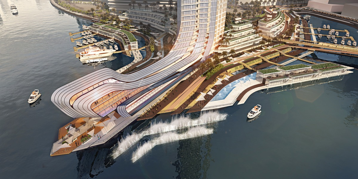https://www.edgedesign.ae/wp-content/uploads/2019/02/Business-Bay-Tower-Waterfront-Development-View-05.jpg