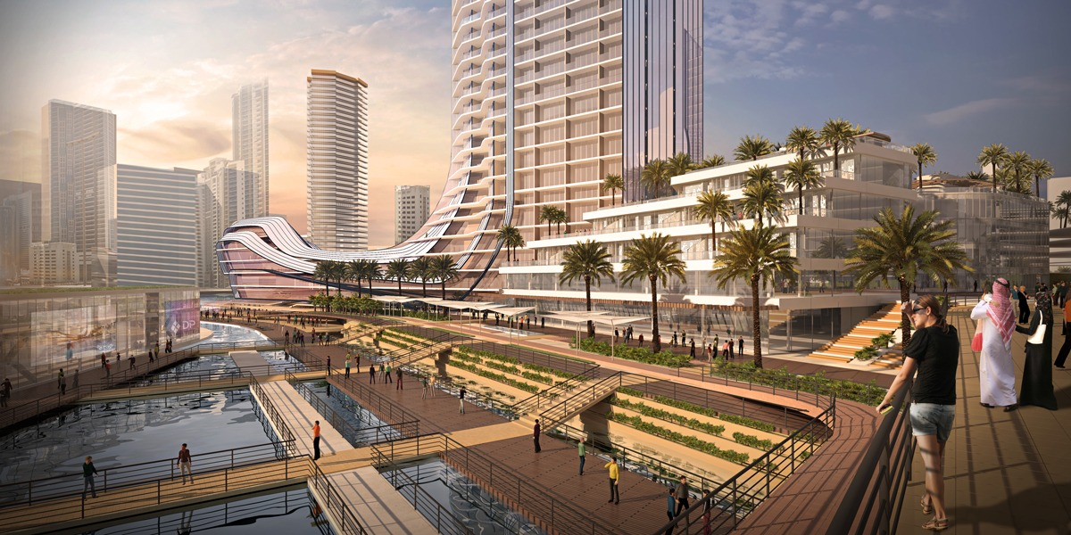 https://www.edgedesign.ae/wp-content/uploads/2019/02/Business-Bay-Tower-Waterfront-Development-View-06.jpg