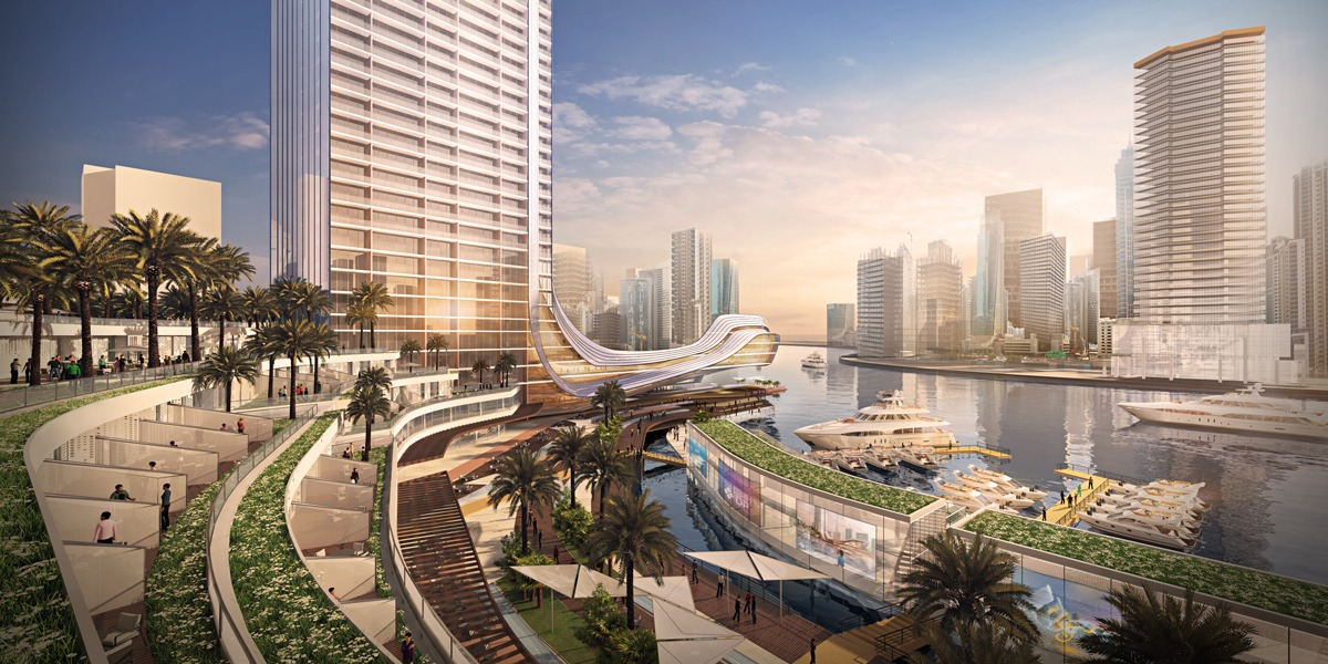 https://www.edgedesign.ae/wp-content/uploads/2019/02/Business-Bay-Tower-Waterfront-Development-View-07.jpg