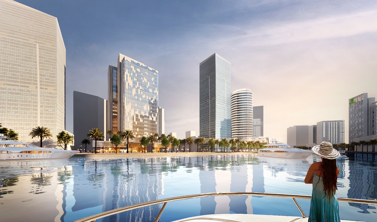 https://www.edgedesign.ae/wp-content/uploads/2019/02/Crowne-Plaza-Hotel-Dubai-Water-Canal-View.jpg