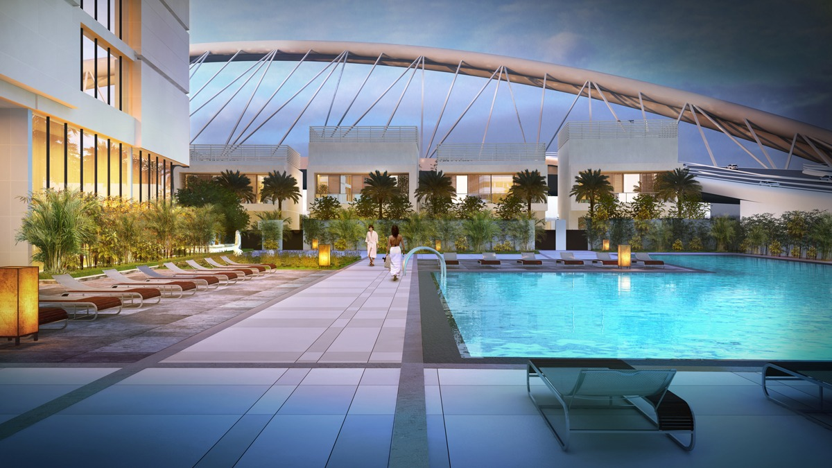 https://www.edgedesign.ae/wp-content/uploads/2019/02/Dubai-Creek-Harbour-Tower-Plot-A.008-Podium-Amenities.jpg