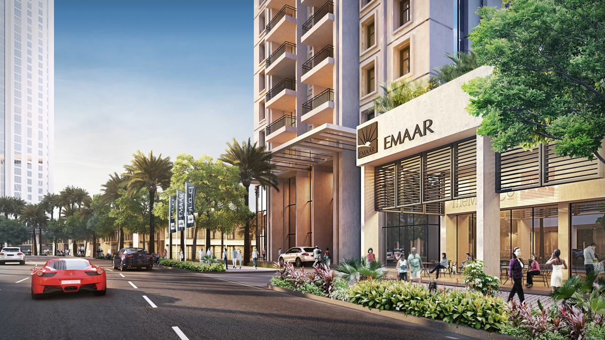 https://www.edgedesign.ae/wp-content/uploads/2019/02/Dubai-Creek-Harbour-Tower-Plot-A.008-Street-side-retail.jpg