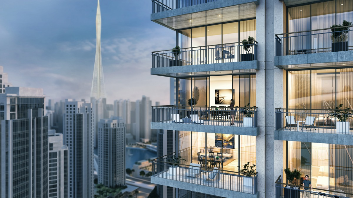 https://www.edgedesign.ae/wp-content/uploads/2019/02/Dubai-Creek-Harbour-Tower-Plot-A.008-View-to-Dubai-Creek-Tower.jpg