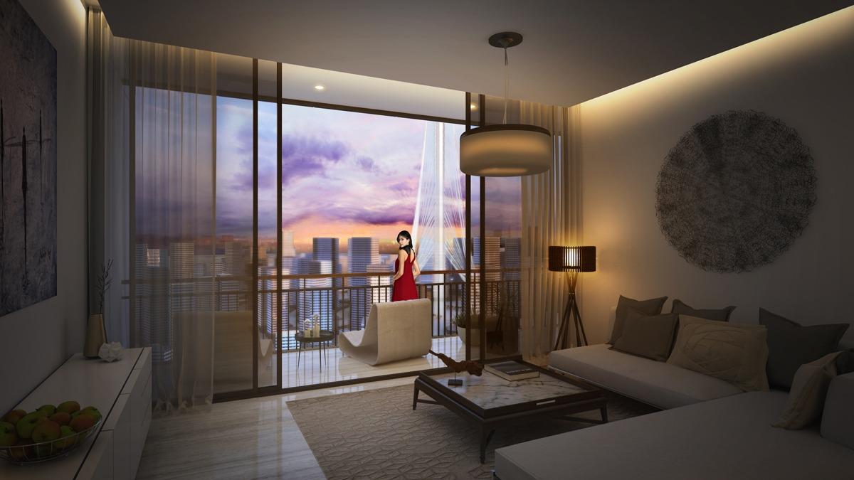 https://www.edgedesign.ae/wp-content/uploads/2019/02/Dubai-Creek-Harbour-Tower-Plot-A.013-Interior.jpg