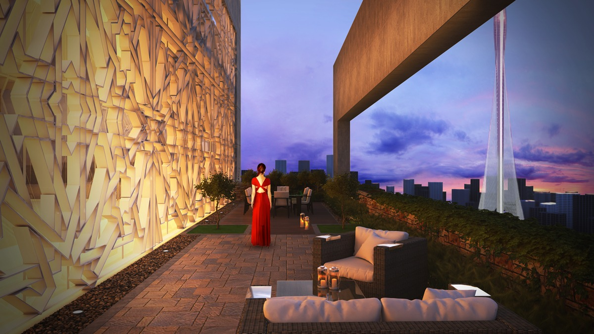 https://www.edgedesign.ae/wp-content/uploads/2019/02/Dubai-Creek-Harbour-Tower-Plot-A.013-Penthouse-Terrace.jpg