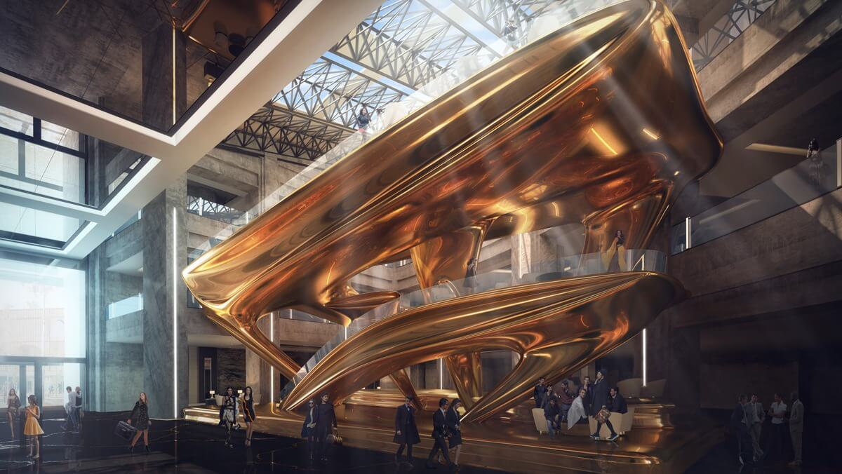 H-Hotel-Lava-Concept-Lobby.jpg