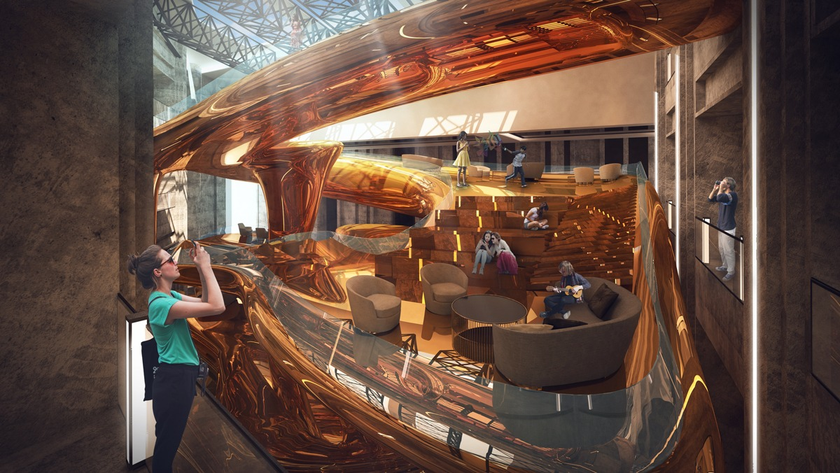 https://www.edgedesign.ae/wp-content/uploads/2019/02/H-Hotel-Lava-Concept-Lobby_Aerial-View-2.jpg