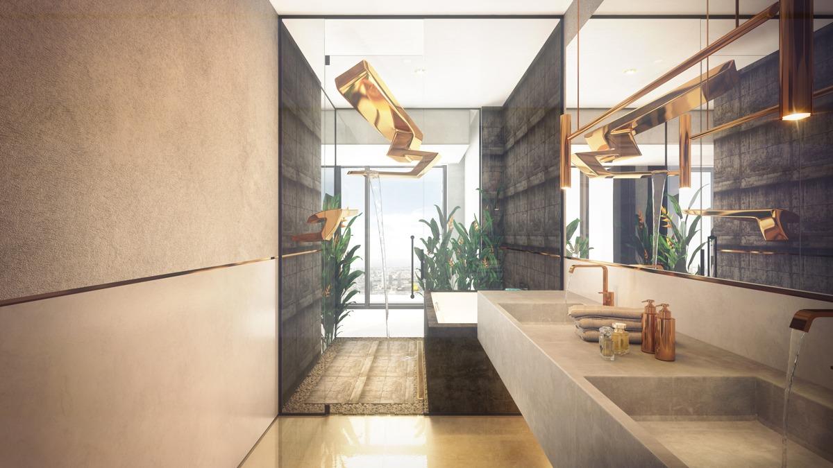 https://www.edgedesign.ae/wp-content/uploads/2019/02/H-Hotel-Room-option-2-Bathroom.jpg