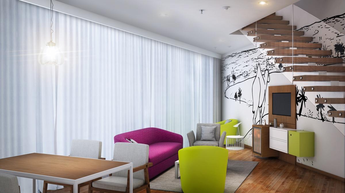 https://www.edgedesign.ae/wp-content/uploads/2019/02/Ibis-Styles-Hotel-Dublex-Room_View-01.jpg