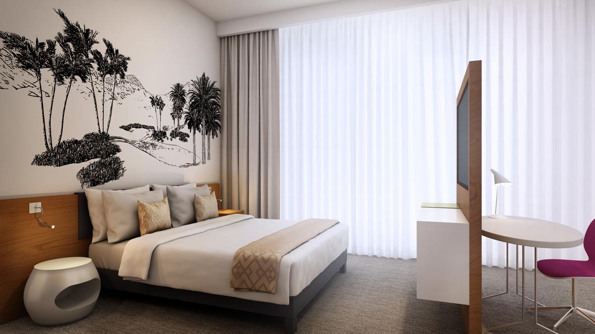 https://www.edgedesign.ae/wp-content/uploads/2019/02/Ibis-Styles-Hotel-Dublex-Room_View-02.jpg