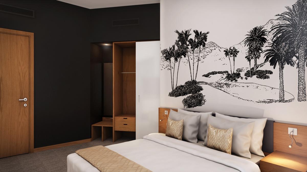 https://www.edgedesign.ae/wp-content/uploads/2019/02/Ibis-Styles-Hotel-Dublex-Room_View-03.jpg