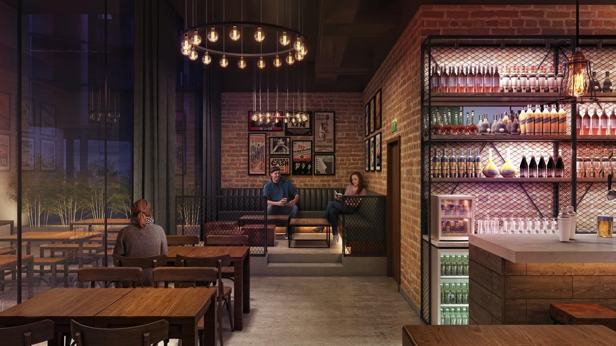 https://www.edgedesign.ae/wp-content/uploads/2019/02/Ibis-Styles-Hotel-Lounge_View-01.jpg