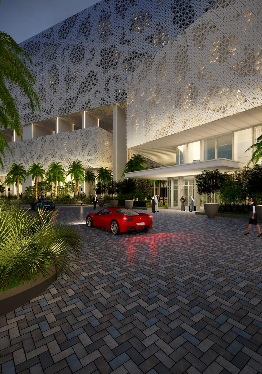 https://www.edgedesign.ae/wp-content/uploads/2019/02/JBR-Beachfront-Hotel-Entrance_Option-01.jpg