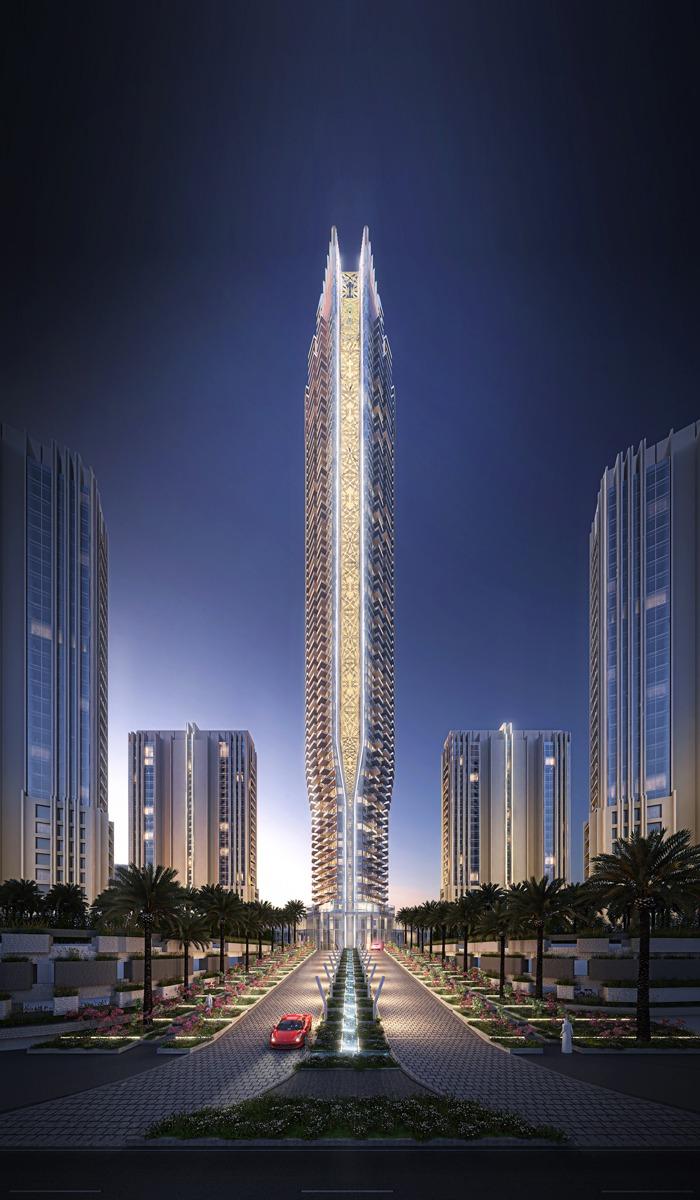 https://www.edgedesign.ae/wp-content/uploads/2019/02/KAEC-Coastal-Towers-Hotel-Entrance.jpg
