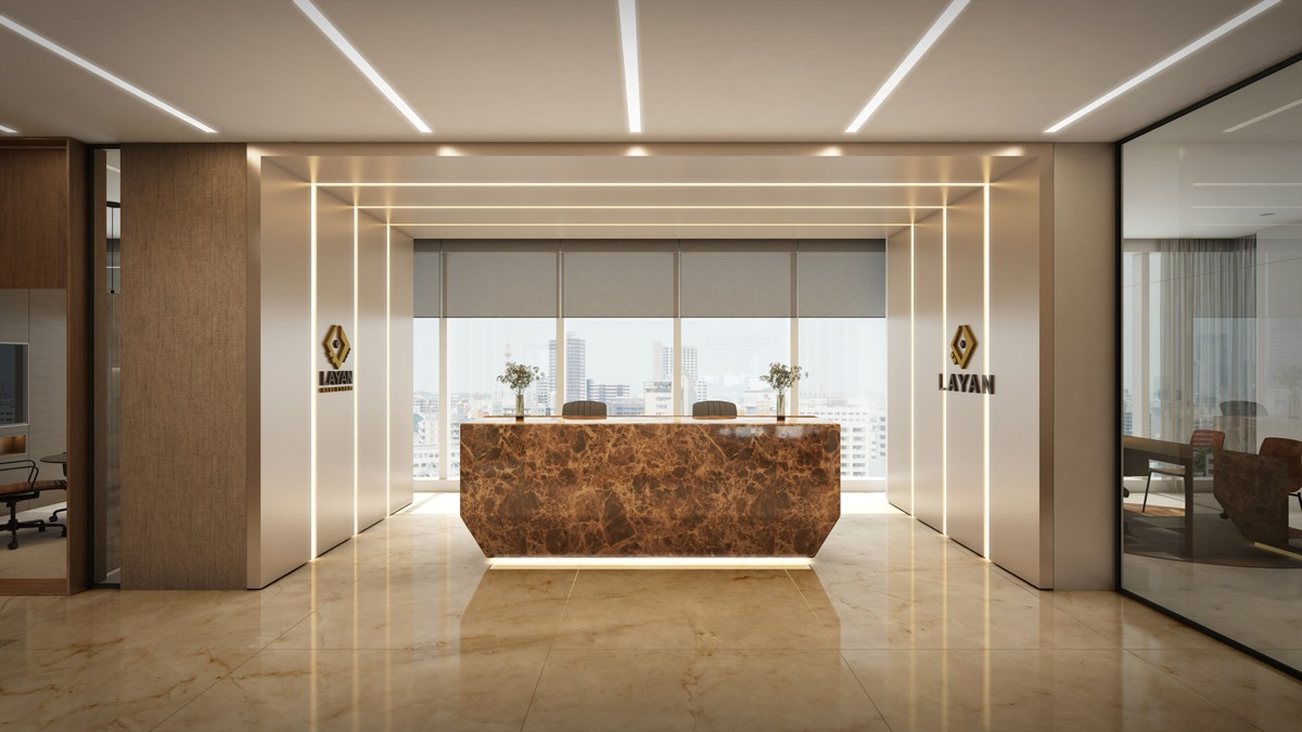 https://www.edgedesign.ae/wp-content/uploads/2019/02/Layan-Offices-Main-Reception.jpg