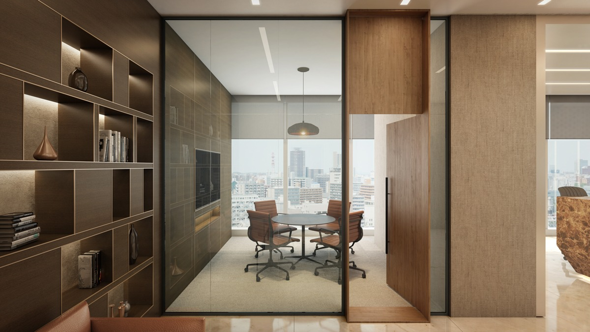 https://www.edgedesign.ae/wp-content/uploads/2019/02/Layan-Offices-Meeting-Room.jpg