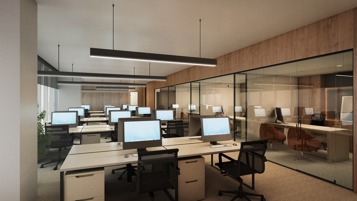 https://www.edgedesign.ae/wp-content/uploads/2019/02/Layan-Offices-Open-Plan-Office.jpg