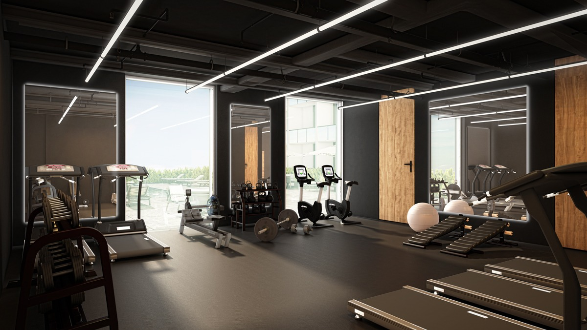 https://www.edgedesign.ae/wp-content/uploads/2019/02/Naples-by-Giovanni-Boutique-Suites-Gym-1.jpg