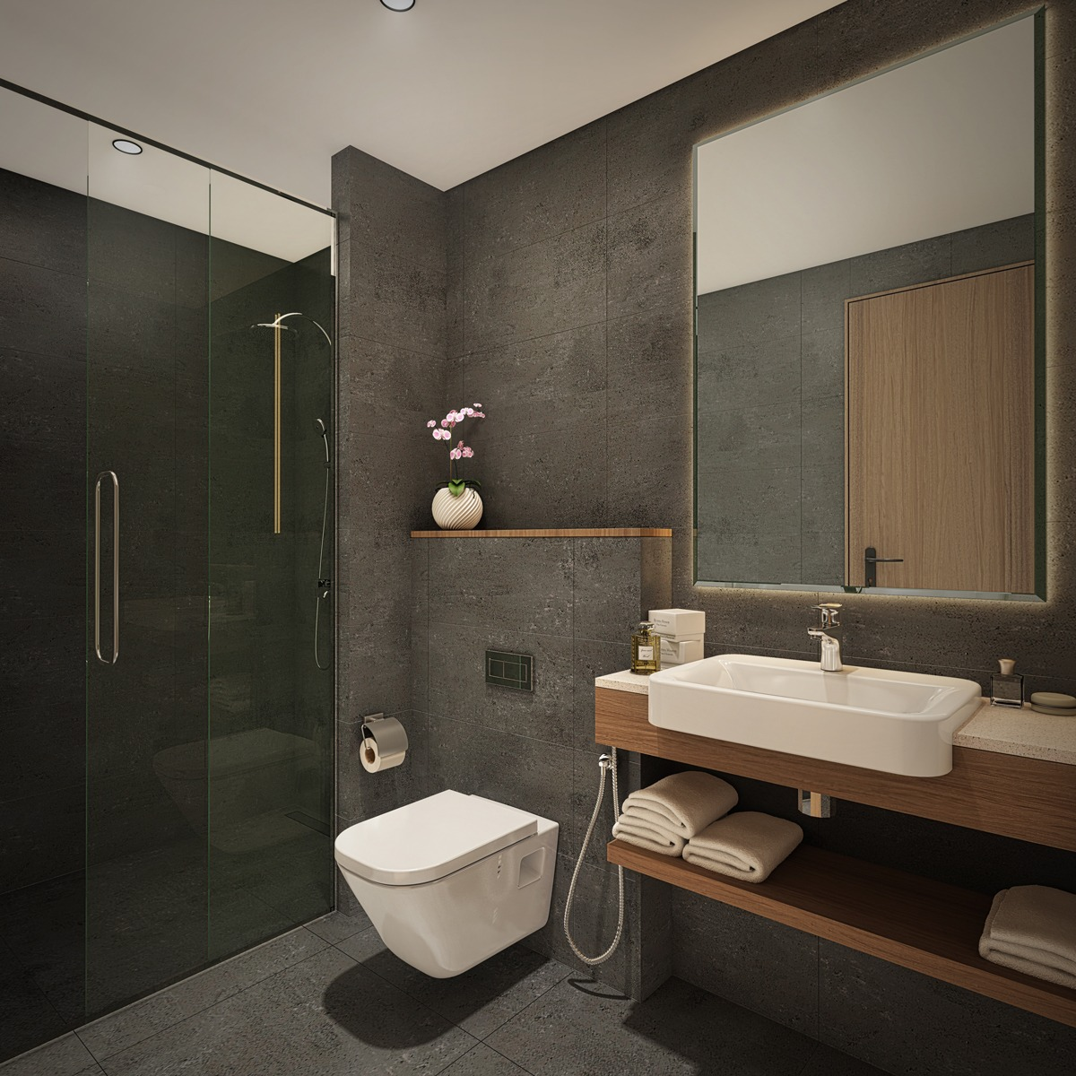 https://www.edgedesign.ae/wp-content/uploads/2019/02/Naples-by-Giovanni-Boutique-Suites-One-Bedroom-Apartment_Bathroom.jpg