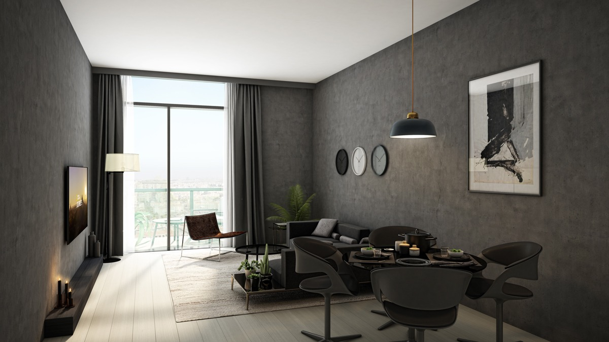 https://www.edgedesign.ae/wp-content/uploads/2019/02/Naples-by-Giovanni-Boutique-Suites-One-Bedroom-Apartment_Living-Room.jpg