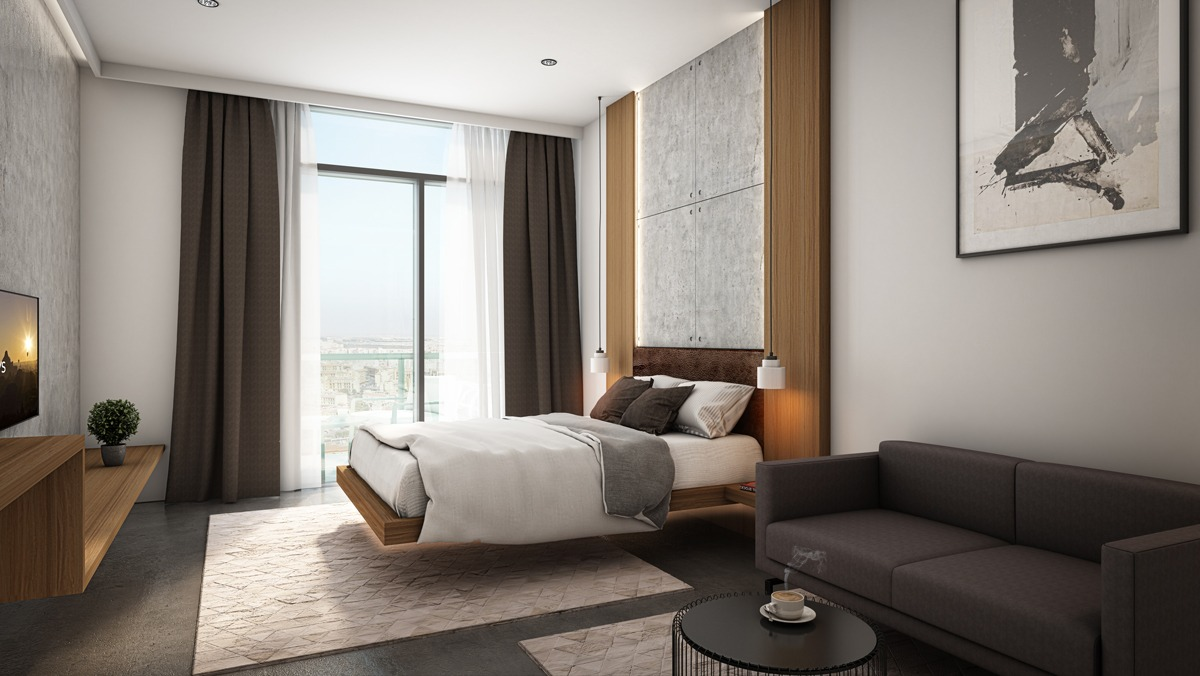 https://www.edgedesign.ae/wp-content/uploads/2019/02/Naples-by-Giovanni-Boutique-Suites-Studio-Apartment_View-02.jpg