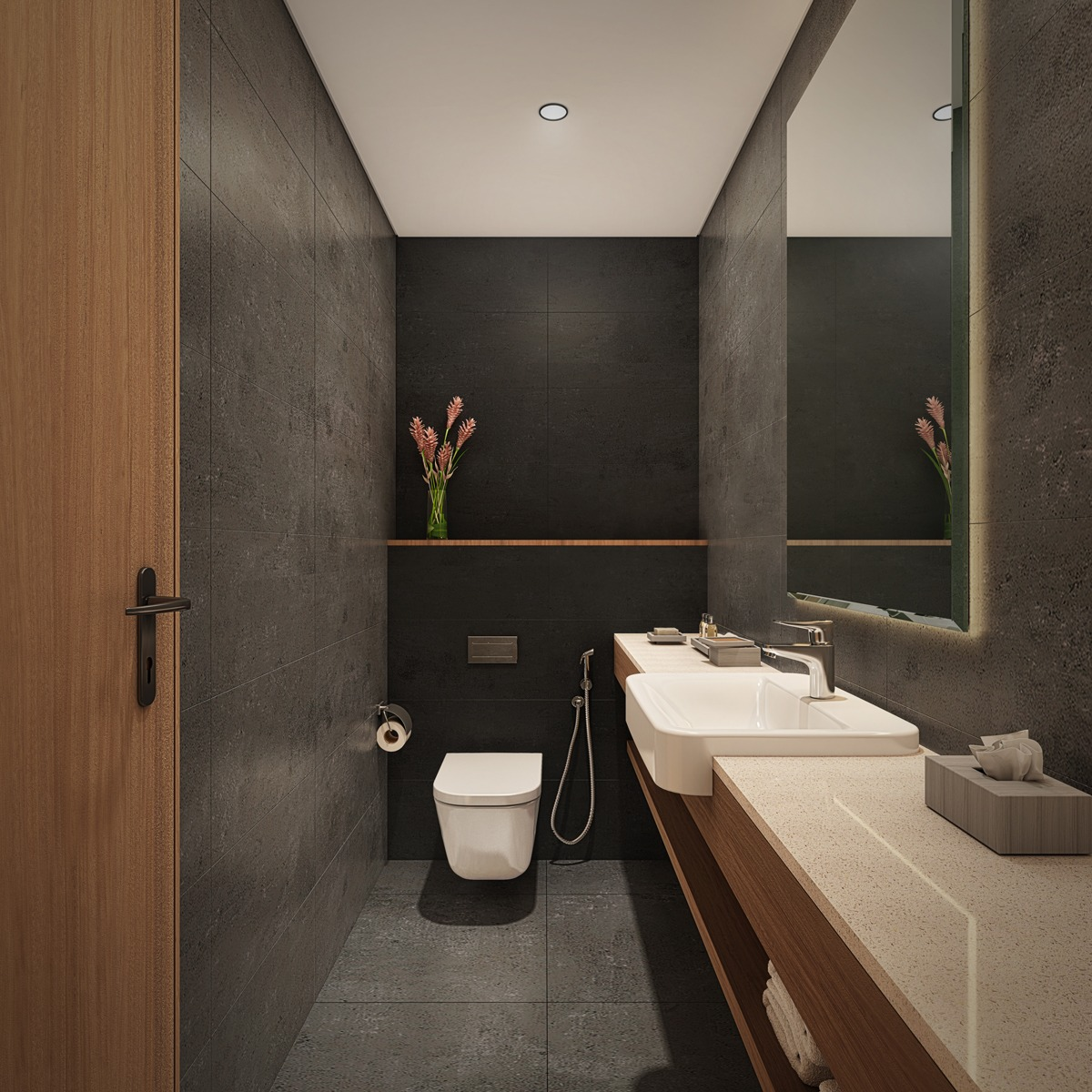 https://www.edgedesign.ae/wp-content/uploads/2019/02/Naples-by-Giovanni-Boutique-Suites-Two-Bedroom-Apartment_Bathroom.jpg