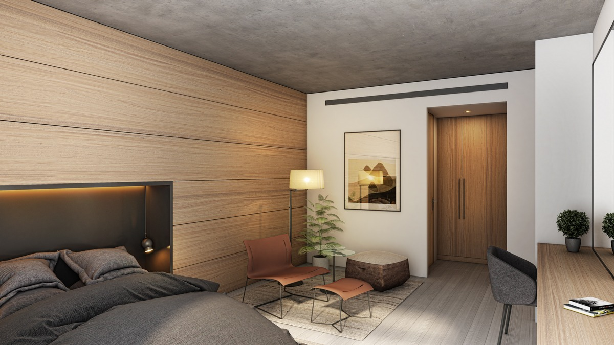 https://www.edgedesign.ae/wp-content/uploads/2019/02/Naples-by-Giovanni-Boutique-Suites-Two-Bedroom-Apartment_Bedroom.jpg