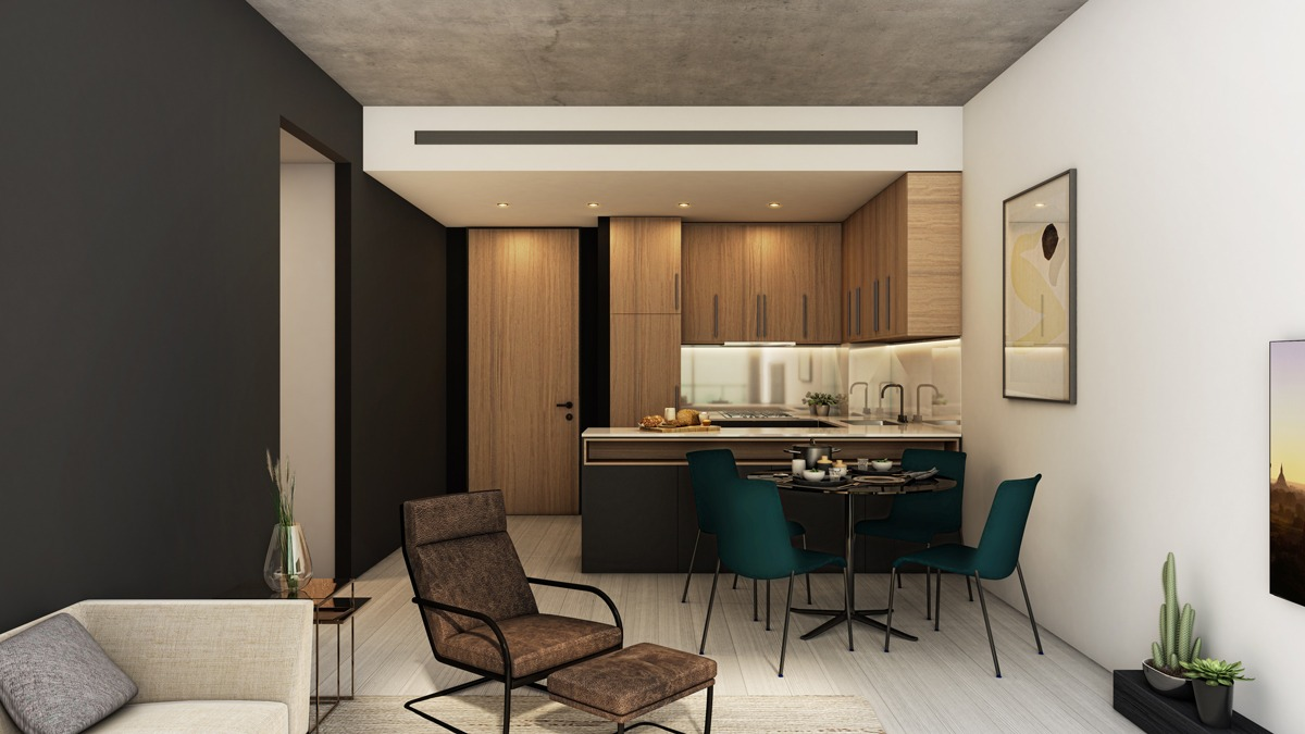 https://www.edgedesign.ae/wp-content/uploads/2019/02/Naples-by-Giovanni-Boutique-Suites-Two-Bedroom-Apartment_Living-Room.jpg