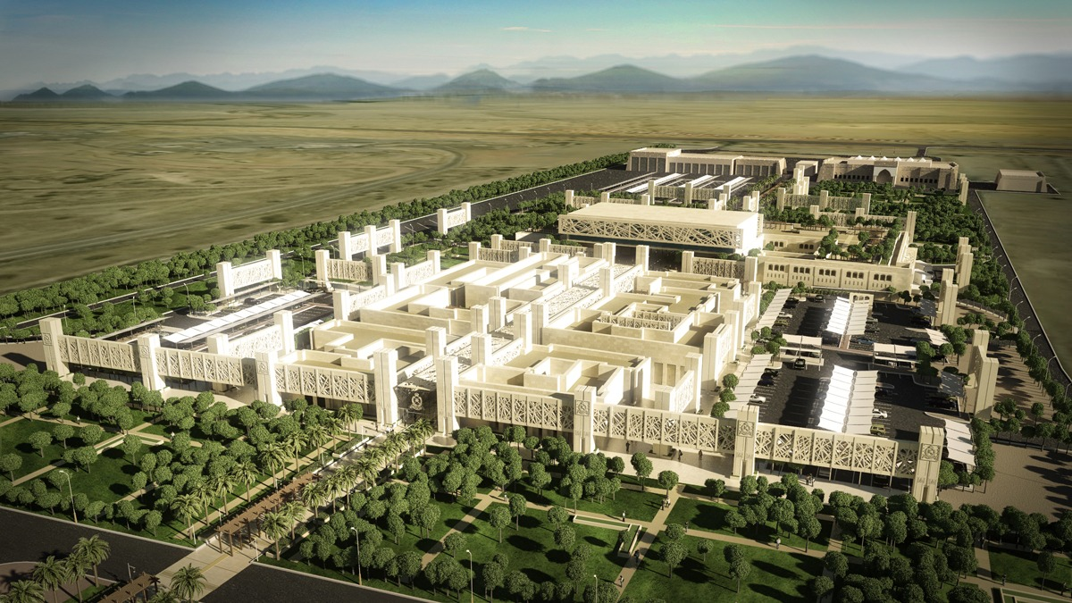 https://www.edgedesign.ae/wp-content/uploads/2019/02/Royal-Oman-Police-Headquarters-Masterplan-Aerial-View.jpg