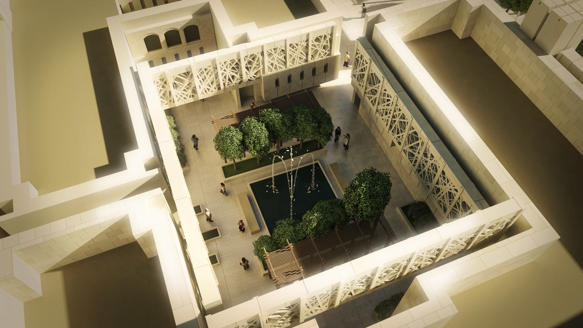 https://www.edgedesign.ae/wp-content/uploads/2019/02/Royal-Oman-Police-Headquarters-Masterplan-Courtyard-View.jpg