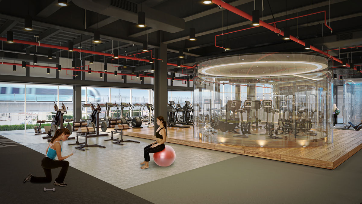 https://www.edgedesign.ae/wp-content/uploads/2019/02/Seven-Gym-Cycling-Cylinder_View-02.jpg