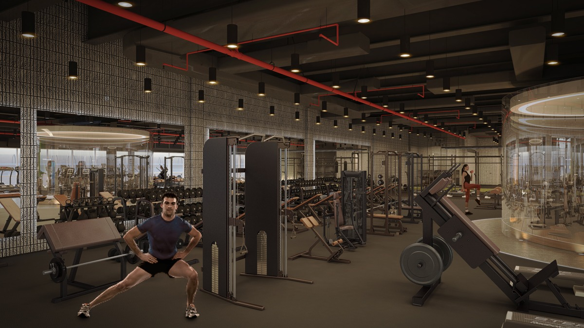 https://www.edgedesign.ae/wp-content/uploads/2019/02/Seven-Gym-View-01.jpg